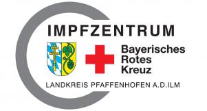Impfzentrum Pfaffenhofen a. d. Ilm